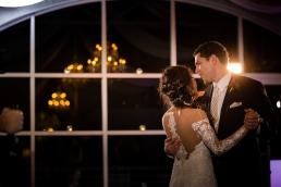 @PhotographerAmy Elizabeth Birdsong Photography South Florida Family Photography The Terrace Club Wedding Photos-59