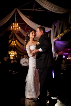 @PhotographerAmy Elizabeth Birdsong Photography South Florida Family Photography The Terrace Club Wedding Photos-60