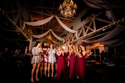 @PhotographerAmy Elizabeth Birdsong Photography South Florida Family Photography The Terrace Club Wedding Photos-62