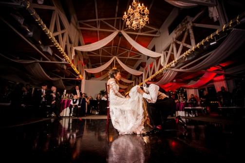@PhotographerAmy Elizabeth Birdsong Photography South Florida Family Photography The Terrace Club Wedding Photos-63