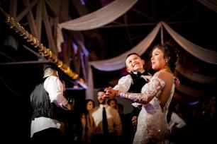 @PhotographerAmy Elizabeth Birdsong Photography South Florida Family Photography The Terrace Club Wedding Photos-66