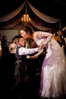 @PhotographerAmy Elizabeth Birdsong Photography South Florida Family Photography The Terrace Club Wedding Photos-67