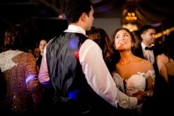 @PhotographerAmy Elizabeth Birdsong Photography South Florida Family Photography The Terrace Club Wedding Photos-69