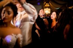 @PhotographerAmy Elizabeth Birdsong Photography South Florida Family Photography The Terrace Club Wedding Photos-70