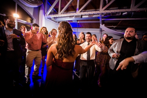 @PhotographerAmy Elizabeth Birdsong Photography South Florida Family Photography The Terrace Club Wedding Photos-74