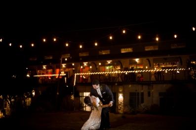 @PhotographerAmy Elizabeth Birdsong Photography South Florida Family Photography The Terrace Club Wedding Photos-80