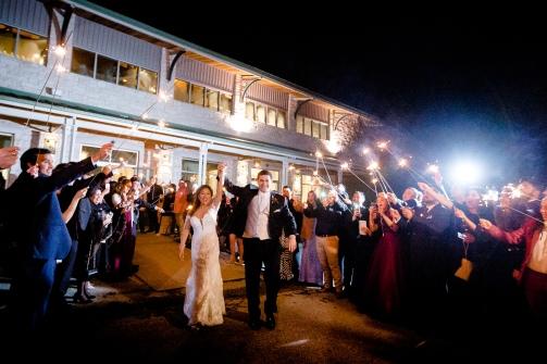 @PhotographerAmy Elizabeth Birdsong Photography South Florida Family Photography The Terrace Club Wedding Photos-83