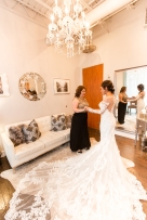 @PhotographerAmy Elizabeth Birdsong Photography The Terrace Club Wedding Photography -10