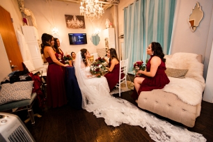 @PhotographerAmy Elizabeth Birdsong Photography The Terrace Club Wedding Photography -11