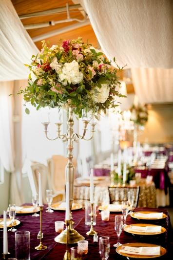 @PhotographerAmy Elizabeth Birdsong Photography The Terrace Club Wedding Photography -14