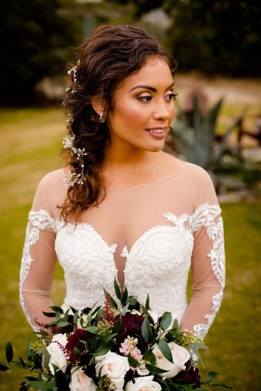 @PhotographerAmy Elizabeth Birdsong Photography The Terrace Club Wedding Photography -16