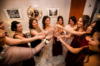 @PhotographerAmy Elizabeth Birdsong Photography The Terrace Club Wedding Photography -20