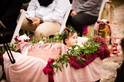 @PhotographerAmy Elizabeth Birdsong Photography The Terrace Club Wedding Photography -24