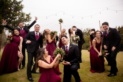 @PhotographerAmy Elizabeth Birdsong Photography The Terrace Club Wedding Photography -34