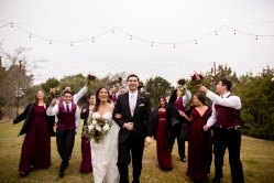 @PhotographerAmy Elizabeth Birdsong Photography The Terrace Club Wedding Photography -35