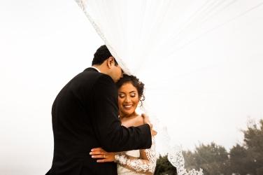 @PhotographerAmy Elizabeth Birdsong Photography The Terrace Club Wedding Photography -37