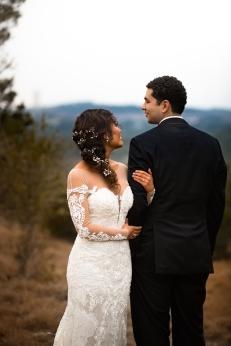 @PhotographerAmy Elizabeth Birdsong Photography The Terrace Club Wedding Photography -42