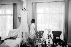 @PhotographerAmy Elizabeth Birdsong Photography The Terrace Club Wedding Photography -7