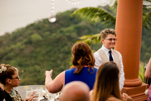 @PhotographerAmy Elizabeth Birdsong Photography Best Destination Venue Costa Rica Photos Villa Caletas-119