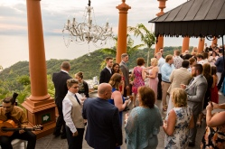 @PhotographerAmy Elizabeth Birdsong Photography Best Destination Venue Costa Rica Photos Villa Caletas-120