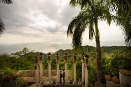 @PhotographerAmy Elizabeth Birdsong Photography Best Destination Venue Costa Rica Photos Villa Caletas-48