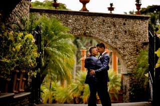 @PhotographerAmy Elizabeth Birdsong Photography Best Destination Venue Costa Rica Photos Villa Caletas-63