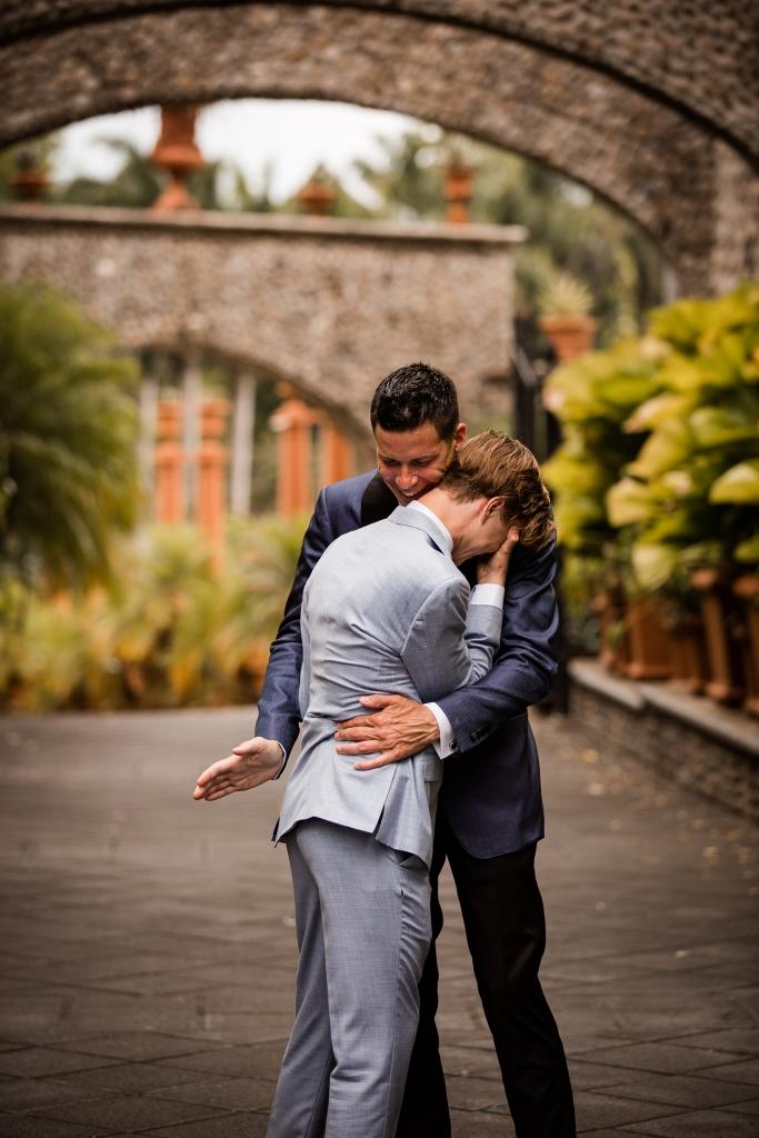 best dating sites in costa rica