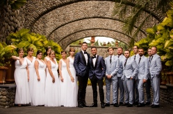 @PhotographerAmy Elizabeth Birdsong Photography Best Destination Venue Costa Rica Photos Villa Caletas-83