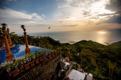 @PhotographerAmy Elizabeth Birdsong Photography Best Destination Venue Costa Rica Photos Villa Caletas-95