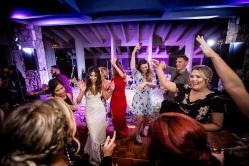 @PhotographerAmy Elizabeth Birdsong Photography Horseshoe Bay Resort Wedding Photos Austin Wedding Venue-100