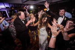 @PhotographerAmy Elizabeth Birdsong Photography Horseshoe Bay Resort Wedding Photos Austin Wedding Venue-101