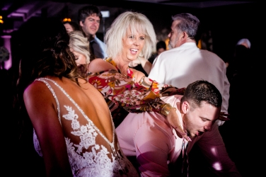 @PhotographerAmy Elizabeth Birdsong Photography Horseshoe Bay Resort Wedding Photos Austin Wedding Venue-105