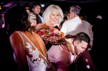 @PhotographerAmy Elizabeth Birdsong Photography Horseshoe Bay Resort Wedding Photos Austin Wedding Venue-105