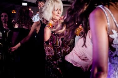 @PhotographerAmy Elizabeth Birdsong Photography Horseshoe Bay Resort Wedding Photos Austin Wedding Venue-106