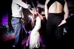 @PhotographerAmy Elizabeth Birdsong Photography Horseshoe Bay Resort Wedding Photos Austin Wedding Venue-108