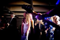 @PhotographerAmy Elizabeth Birdsong Photography Horseshoe Bay Resort Wedding Photos Austin Wedding Venue-109