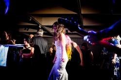 @PhotographerAmy Elizabeth Birdsong Photography Horseshoe Bay Resort Wedding Photos Austin Wedding Venue-110
