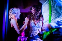 @PhotographerAmy Elizabeth Birdsong Photography Horseshoe Bay Resort Wedding Photos Austin Wedding Venue-113