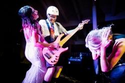 @PhotographerAmy Elizabeth Birdsong Photography Horseshoe Bay Resort Wedding Photos Austin Wedding Venue-114