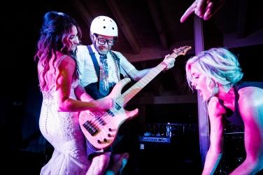 @PhotographerAmy Elizabeth Birdsong Photography Horseshoe Bay Resort Wedding Photos Austin Wedding Venue-115