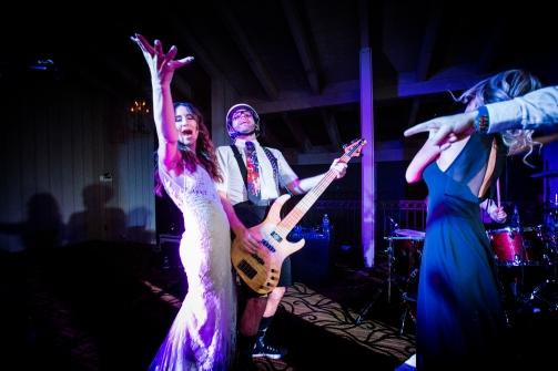 @PhotographerAmy Elizabeth Birdsong Photography Horseshoe Bay Resort Wedding Photos Austin Wedding Venue-116