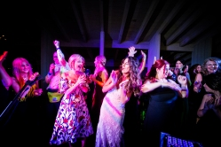 @PhotographerAmy Elizabeth Birdsong Photography Horseshoe Bay Resort Wedding Photos Austin Wedding Venue-120