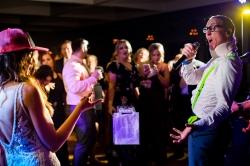 @PhotographerAmy Elizabeth Birdsong Photography Horseshoe Bay Resort Wedding Photos Austin Wedding Venue-121