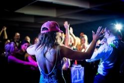 @PhotographerAmy Elizabeth Birdsong Photography Horseshoe Bay Resort Wedding Photos Austin Wedding Venue-122