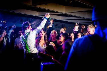 @PhotographerAmy Elizabeth Birdsong Photography Horseshoe Bay Resort Wedding Photos Austin Wedding Venue-126