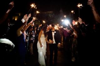 @PhotographerAmy Elizabeth Birdsong Photography Horseshoe Bay Resort Wedding Photos Austin Wedding Venue-127