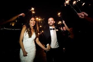 @PhotographerAmy Elizabeth Birdsong Photography Horseshoe Bay Resort Wedding Photos Austin Wedding Venue-128