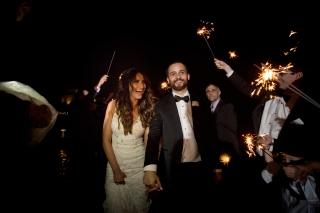 @PhotographerAmy Elizabeth Birdsong Photography Horseshoe Bay Resort Wedding Photos Austin Wedding Venue-129