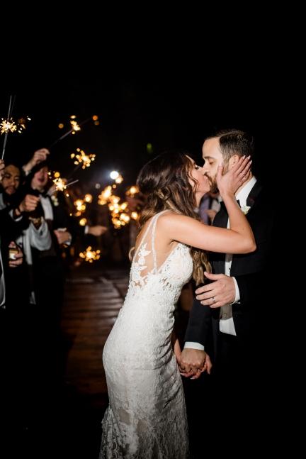 @PhotographerAmy Elizabeth Birdsong Photography Horseshoe Bay Resort Wedding Photos Austin Wedding Venue-130