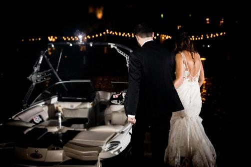 @PhotographerAmy Elizabeth Birdsong Photography Horseshoe Bay Resort Wedding Photos Austin Wedding Venue-131